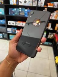 IPhone xr de 64 gb - Troque seu iPhone