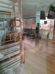 Alugo apartamento Ponta do Farol Toscana
