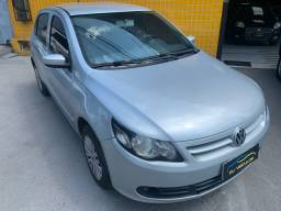 VW Gol Trend 1.6 2011 Completo
