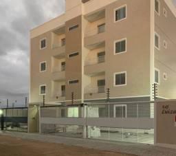Apartamentos novinhos, pertinho de tudo - Edifícios Artur e Luíza Feitosa!