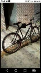 Bike já aero .. cachimbo Mônaco..