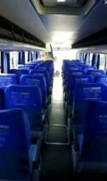 Ônibus Rodoviario-marcopolo Viaggio 1050 2009