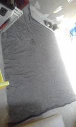Sombrite Tela de proteção