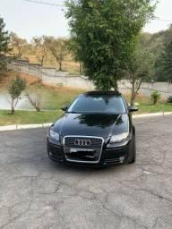 Audi a3 2.0 T automático