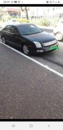 Ford fusion  15.000