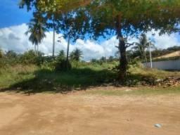 Terreno na Rod. Ilhéus/Canavieiras - Jardim Atlântico 1