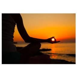 Kundalini Yoga | Aulas On-Line