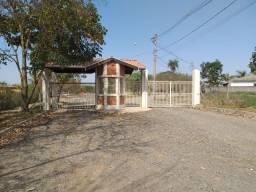Chácara, 1500 m², Loteamento Fechado, Cosmópolis, SP