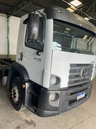 VW 24.280 chassi 2015/2016