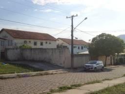 Apartamento 2Qts no Residencial Parque Pantanal