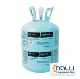 Título do anúncio: Gás / Fluido Refrigerante Klea 134A Dac 13,6 kg - Mexichem