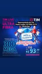 Título do anúncio: Internet fibra 100% - Promoção