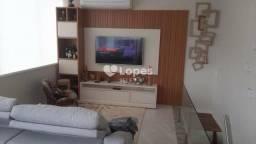 Título do anúncio: Cobertura para venda com 168 metros quadrados com 3 quartos em Icaraí - Niterói - RJ