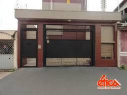 Apartamento para alugar com 1 dormitórios em Cidade velha, Belem cod:9192