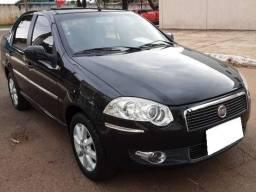 Título do anúncio: Carta de Crédito - Fiat Siena 1.6 2012 Flex - Parcelas R$199,90