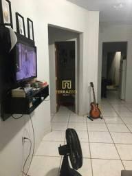Título do anúncio: Casa à venda no bairro Costa Verde - Várzea Grande/MT