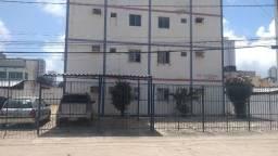 Proximo ao Colegio Souza Leão a 300 Mts do Bompreço de Candeias R$ 750,00