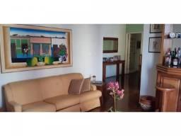 Apartamento à venda com 3 dormitórios em Bosque da saude, Cuiaba cod:20691