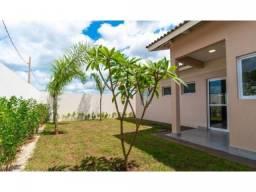Casa de condomínio à venda com 3 dormitórios em Guarita, Varzea grande cod:23847