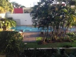 Apartamento para alugar com 4 dormitórios em Quilombo, Cuiaba cod:20529
