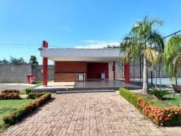 Casa de condomínio à venda com 3 dormitórios em 23 de setembro, Varzea grande cod:23382