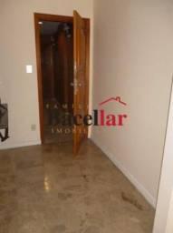 Apartamento à venda com 3 dormitórios em Tijuca, Rio de janeiro cod:TIAP31606