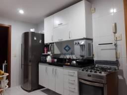Apto com 2 Qtos à venda, 84 m² por R$ 475.000 - Praia da Costa.