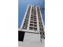 Apartamento à venda com 3 dormitórios em Goiabeiras, Cuiaba cod:21926
