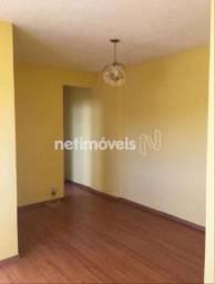 Apartamento à venda com 2 dormitórios em Ipiranga, Belo horizonte cod:352376