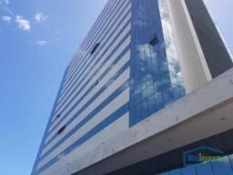 Sala à venda, 35 m² por R$ 195.000,00 - Vilas do Atlântico - Lauro de Freitas/BA