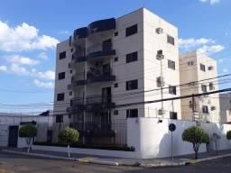 Apartamento à venda com 2 dormitórios em Jardim california, Cuiaba cod:23937