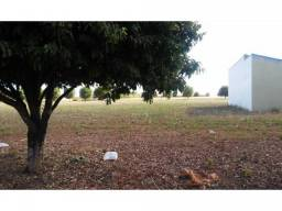 Loteamento/condomínio à venda em Zona rural, Santa rita do trivelato cod:18367