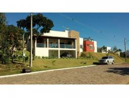 Casa de condomínio à venda com 5 dormitórios em Terra selvagem, Cuiaba cod:18101