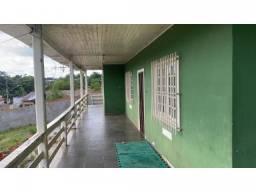 Casa à venda com 4 dormitórios em Ponte nova, Varzea grande cod:23356