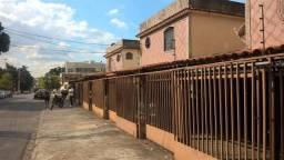 Casa à venda, 2 quartos, 1 vaga, Santa Amélia - Belo Horizonte/MG