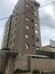 Excelente apartamento Barão de Leopoldina João Pinheiro