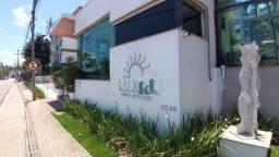 Apartamento com 1 dormitório à venda, 45 m² por R$ 420.000,00 - Cabo Branco - João Pessoa/