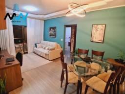Apartamento Residencial Gemini 2 quartos 71 m²