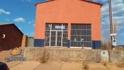 Galpão à venda, 390 m² por R$ 180.000,00 - Centro (Taquaralto) - Palmas/TO