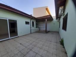 Casa à venda com 3 dormitórios em Jardim américa, Rio claro cod:8674