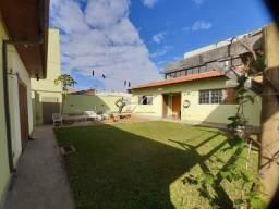 Casa à venda com 4 dormitórios em Centro, Rio claro cod:8912
