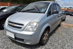 Chevrolet meriva 2011 1.8 mpfi expression 8v flex 4p automatizado