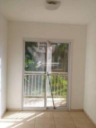 Apartamento à venda com 2 dormitórios cod:SC07255