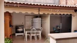 Casa à venda com 3 dormitórios em Consolação, Rio claro cod:8608