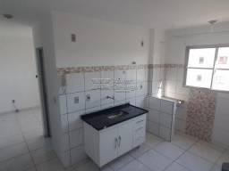 Apartamento para alugar com 2 dormitórios em Chácara luza, Rio claro cod:7087
