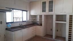 Casa à venda com 2 dormitórios em Vila paulista, Rio claro cod:8685
