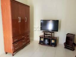 Kitchenette/conjugado para alugar com 1 dormitórios em Vila alema, Rio claro cod:9278