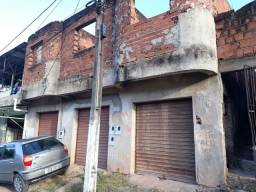 Título do anúncio: Casa no Frederico Ozanan -Coronel Fabriciano MG