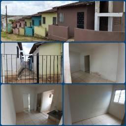 Casa disponível para alugar em Nazaré da Mata.<br><br>Localizado na rua do Angu. zap: *.