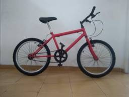 Bicicleta(unidade)